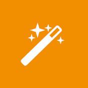 Corriger le petit bug jquery Admin dans WordPress 3.6 | Wordpress et vous | Scoop.it