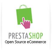 Hai intenzione di vendere Online? Con Prestashop hai un tuo negozio sul web in pochi minuti | Ecommerce e Business Online | Scoop.it