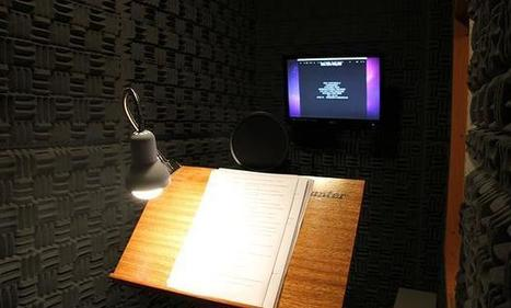 ACME Brasil - Tradução Audiovisual | Multilíngues | Scoop.it