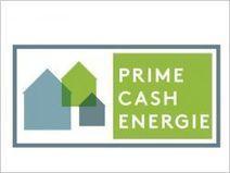Certificat d'économies d'énergie : une nouvelle prime en cash pour les particuliers - Batiactu | Economies d'énergie | Scoop.it