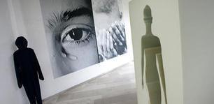 Les œuvres d'art, un placement à la fiscalité toujours avantageuse | PLACEMENT & INVESTISSEMENT | Scoop.it