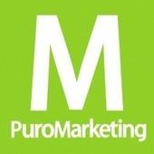 Los profesionales del marketing ponen en entredicho el potencial ... - Puro Marketing   Cristy García   Scoop.it