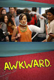 Watch Awkward Season 4 Episode 17 | The New Sex Deal - Tv Toast. | Tv Toast - Watch Free Live Tv Channels, Live Sports, Tv Series online. | Scoop.it