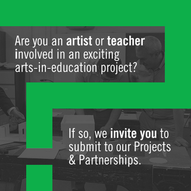 Home  |  Arts in Education | art and art education | Scoop.it