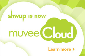 muvee Cloud | Cool Web 2.0 Tools for Educators | Scoop.it