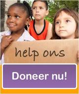 Maak kans op de Jaap Doek Kinderrechten-scriptieprijs - Werken in de kinderopvang | Ondersteuning voor OMSTANDERS van borderliners...... | Scoop.it