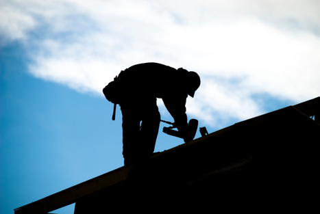Pay Attention to Your Roof! Maybe it's Time for Roof Repair? | In need of roofing contractor in Queens NY | J Broni Roofing Solutions | Scoop.it