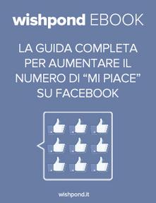 """Wishpond Italia"" | online marketing tools | Scoop.it"