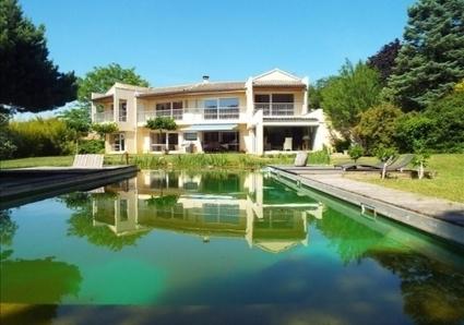 Art et Habitat, Agence immobilière Valence + région valentinoise   Rénovation, construction et travaux bricolage dans la maison   Scoop.it