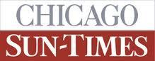 Sun-Times parent buys Chicago Reader - Marketing/media News - Crain's Chicago Business   Real Estate Plus+ Daily News   Scoop.it