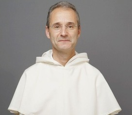 Pour le pape, le travail doit être « un instrument d'espérance » et ... - La Croix   PENSER LE TRAVAIL DE DEMAIN   Scoop.it
