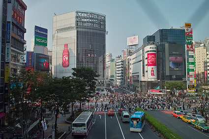 Japan's Administration Urges Ministries to Promote Open Data ... | Open Data Impact | Scoop.it