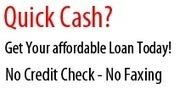 Solve Fiscal Issue With No Credit Check Loans Nebraska | Instant Short Term Loans | Scoop.it