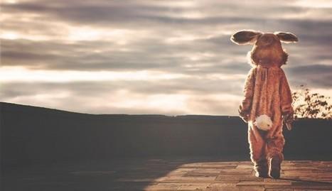 За какими зайцами стоит гоняться в соцмедиа –цели SMM для малого бизнеса | Виктор Копченков. Бизнес-блог | World of #SEO, #SMM, #ContentMarketing, #DigitalMarketing | Scoop.it