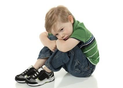 Niños, 6 Consejos para liberarles del miedo al fracaso.- | Banco de Aulas | Scoop.it
