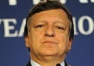 Barroso backtracks on Kosovo comments as pressure builds on EC President | Scotland Matters | Scoop.it