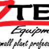 Aztex Equipment - Building Equipment Suppliers in Sydney, Australia.