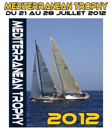 Mediterranean Trophy 2012 | Communication #Web & Réseaux Sociaux | Scoop.it