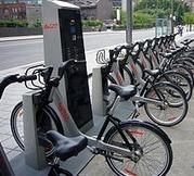 Forbes: The 4 Types Of Cyclists   Des yeux sur le deux-roues   Scoop.it