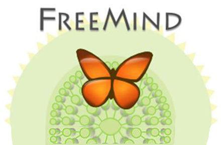 Freemind, le logiciel de mind mapping ultime ! | formation reseaux sociaux, internet, logiciels | Scoop.it