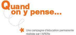 Un e-mail consomme autant d'énergie qu'une ampoule économique pendant deux heures | www.quandonypense.be | IT & Dev | Scoop.it