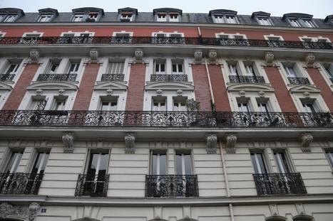 Immobilier: et si la Grèce venait jouer les trouble-fêtes? | Immobilier Seine-et-Marne | Scoop.it