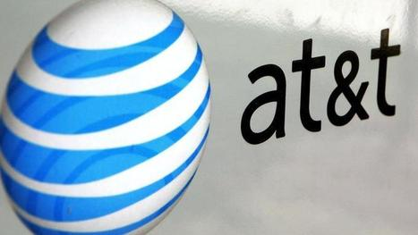 AT&T gets FCC approval, immediately completes $49-billion takeover of DirecTV   Nerd Vittles Daily Dump   Scoop.it