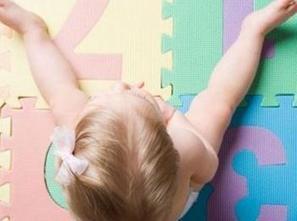 Les tapis puzzles pour enfants restent interdits | Toxique, soyons vigilant ! | Scoop.it
