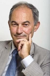 Réforme des marchés publics : « Une volonté de simplification qui ne résout pas notre problématique », Dominique Sutra Del Galy, président de Cinov | Economie numérique | Scoop.it
