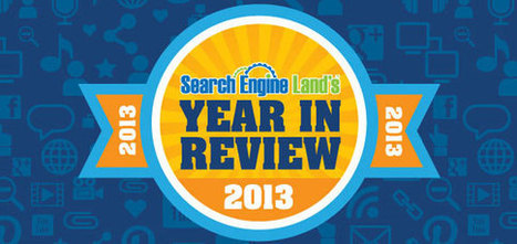 Search Engine Land's Most-Shared Stories on Google+ for 2013: What's Right, What's Wrong, What's Next, & What's Dead | Sharing social commerce benefits | Scoop.it