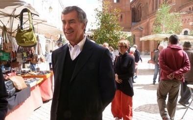 Jérôme Cahuzac : le FN en embuscade à Villeneuve-sur-Lot - RTL.fr | FAITES DU BÉNÉVOLAT dans les restos du coeur | Scoop.it