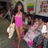 Escuela y Agencia de Modelaje Fitness y Models