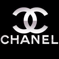 L'Histoire de CHANEL   Remue-méninges FLE   Patrimoine d'entreprise   Scoop.it