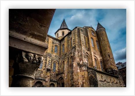 L'Aveyron vu par ses fans # 2 | L'info tourisme en Aveyron | Scoop.it