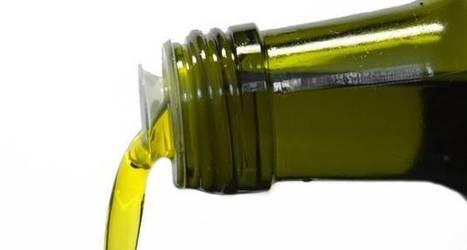 Nas Redes Sociais | Azeites: de oliva só no rótulo | Akatu - Resumão Semanal de Mídia | Scoop.it