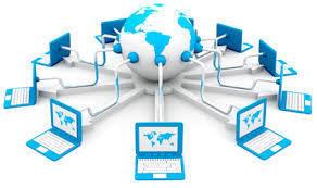 Need of Web Hosting | Website Maintenance India | Scoop.it