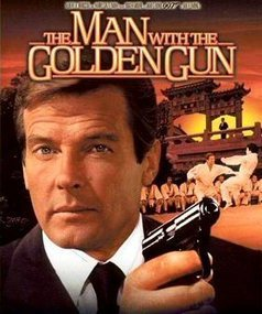 The Man with the Golden Gun (1974) Hindi Dubbed Movie Watch Online | MoviesCV.com | Scoop.it