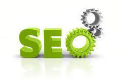 Comment construire des liens naturels pour le référencement ... | Web et SEO | Scoop.it
