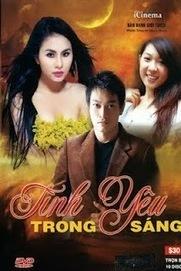 Phim Tinh Yêu Trong Sáng | Vtvcab  - Tập 30 - Tập Cuối - Trọn Bộ | chuyen tinh thoi that nghiep | Scoop.it