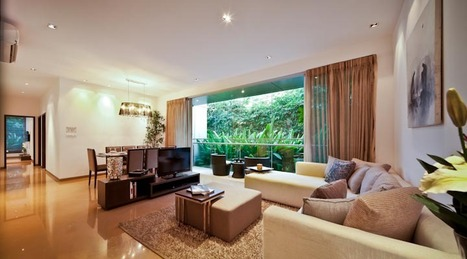 3 BHK Apartments in Andheri | Oberoi Realty | Scoop.it