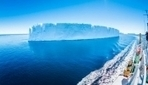 Photographer Takes Gorgeous Photos Of Antarctic While Stuck On An Ice-Breaker | Beauty, Business & the beast | Scoop.it