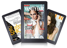 Kindle Fire – The New Amazon Kindle Fire Tablet | Kindle Fire | Scoop.it