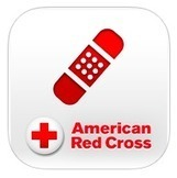 First Aid App for iPads from the American Red Cross - ClassTechTips.com | iPads in Education | Scoop.it