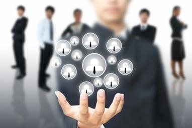 El diseño del servicio como estrategia del éxito empresarial Capacitación Empresarial, Reclutamiento y Selección de Ejecutivos, Headhunters, Evaluacion 360, Conferencias Motivacionales   Liderazgo   Scoop.it