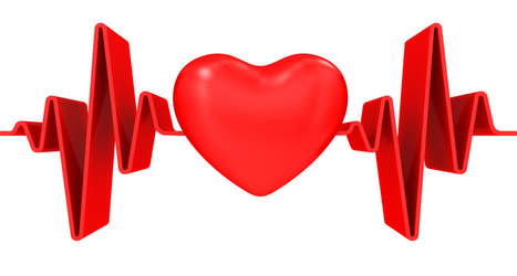 Services | A Cardiologist Takes Care Of The Heart | Scoop.it