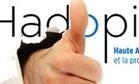 Hadopi : 8 à 10 jeunes interrogés, des conclusions tirées ! | Libertés Numériques | Scoop.it