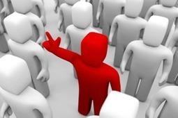ABVV-pamflet: Actie loont, sociaal overleg opgestart | Nieuwsoverzicht | Scoop.it
