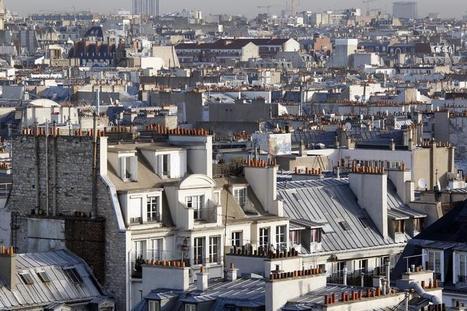 La FNAIM suspend sa participation aux observatoires des loyers | Immobilier | Scoop.it