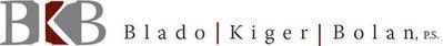 • Blado Kiger Bolan, P.S. • Tacoma • Washington • bkb-law.com   Brand agency London   Scoop.it