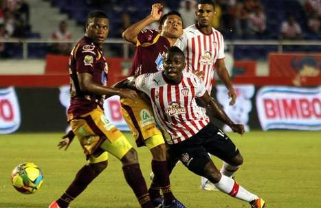 Otro empate en casa | carnavalvinotinto | Scoop.it